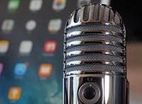 Egy epizód után a podcastek negyede megy a levesbe