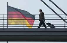 Egymillió eurót nyer, aki bebizonyítja, hogy Bielefeld nem létezik