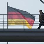Olcsóbbak lehetnek a berlini albérletek a budapestieknél, ha megvalósul a városvezetés terve