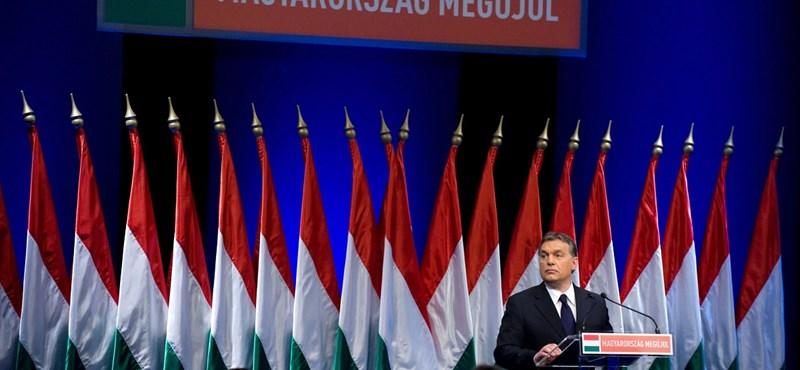 Kivel akar kiegyezni Orbán?