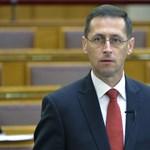Varga Mihály: szó sincs túlzottdeficit-eljárásról