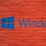 Windows 10 van a számítógépén? Hamarosan kap egy egy nagyobb frissítőcsomagot