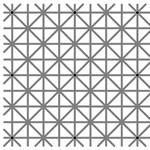 12 pötty van a kis képen, de tuti nem fogja egyszerre látni mindet