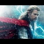 Mobilokra is jön a Thor: Sötét világ