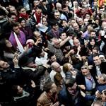 Nyerhetnek a szocialisták a spanyol választásokon