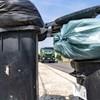 Elfogyott a türelem, 116 településről tűnhetnek el a kukásautók