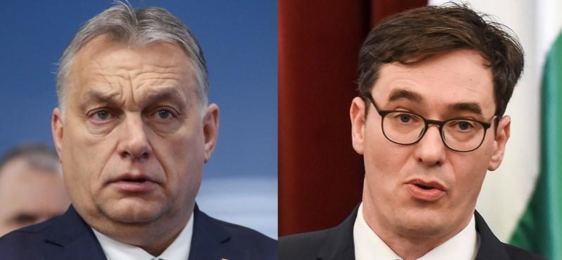 Karácsonynak négyest adtak, Orbánt inkább gyanakvással figyelték a hvg.hu olvasói