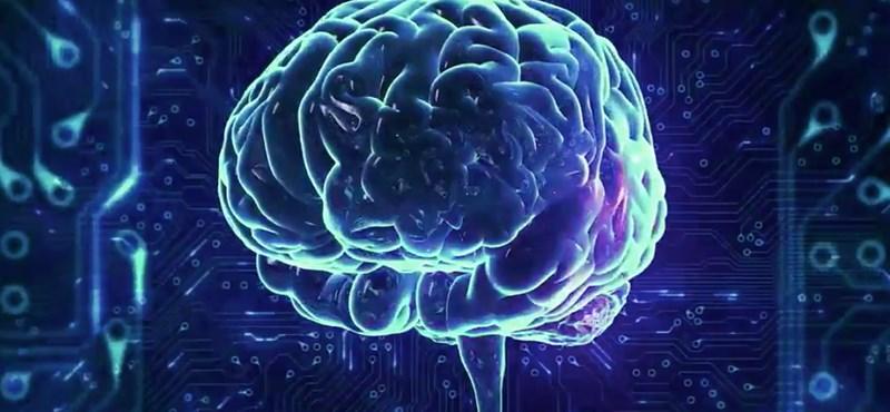 Az egy dolog, hogy a forradalom ajtajában állunk, de már nagyon kopogtat a mesterséges intelligencia