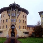 Egy szavazaton múlott: nincs új rektora a Kaposvári Egyetemnek