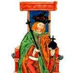 Károly Róbert uralkodása - garantált minőségű történelem érettségi tétel