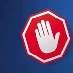 Csattanós választ adtak a kétfarkúak a kormány plakátkampányára