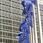 Brüsszeli döntés: a magyar EU-nagykövet bizakodó