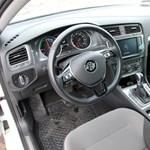 Rábólintottak a Volkswagen amerikai bizniszére