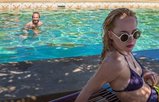 Gyilkosságot sejtet a csillogó víztükör – íme a filmtörténet legendás medencés jelenetei