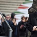 Sorosozás helyett csak birodalmazott Orbán