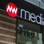 Újabb vezérigazgató távozik a Mediaworkstől