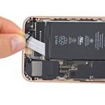 Kiderült: csak 18 hónapig bírja az új iPhone-ok akkuja