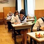 A 2011-es érettségi legfurcsább tantárgyai: arab nyelv, zenei angol és euritmika