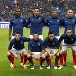 A franciák győzelme a számok bűvöletében