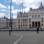 Kövér László hivatala letiltatta a Városban blog logóját