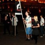 Újabb nyílt levelet kapott Hoffmann Rózsa - tiltakoznak a pécsi egyetemisták