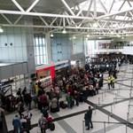Egy Vuhanban járt lázas utast különítettek el a Liszt Ferenc repülőtéren