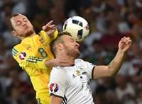 Özil után újabb világbajnok távozik az Arsenaltól