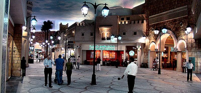 10 fontos tudnivaló Tunéziáról