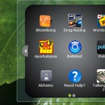 Futtassunk Android alkalmazásokat a PC-n, ingyen! [videóval]