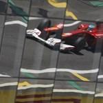 F1: Tényleg Vettel nyerte a legtöbbet?