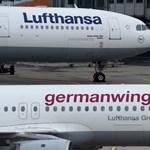Minden pilótának pszichológushoz kellene mennie egy uniós javaslat szerint