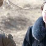 Megjelent a nyilvánosság előtt Kim Dzsong Un két hónapja eltűnt húga
