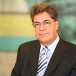 Csóti György vezetné a HírTv-alapítók új csatornáját?