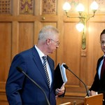 Ha Magyarország nem fogadja el a döntést, gigantikus botrány lesz