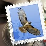 Így küldhet egyszerűen időzített levelet Gmailben – akár saját emlékeztetőként, akár másnak címezve