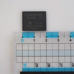3 másodperc alatt másolható egy full HD film: itt a világ legkisebb 512 GB-os SSD-je