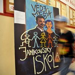 Vége a dalnak: a kormányhivatal is rábólintott a Janikovszky iskola bezárására