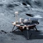 Fontos döntést hozott a NASA, ami segítheti a visszatérést a Holdra