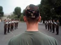 Bajban a haderő: Orbán lassan kénytelen szólni, hogy az orosz katonák jöjjenek vissza