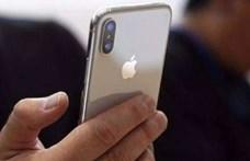 Kínai hekkerek állítják, javíthatatlan hibát találtak az Apple egyik legfontosabb alkatrészében