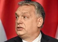 A lakosság jelentős részét biztosan nem érinti Orbán nagy ajánlata