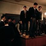 Még négy film, amit látnod kell, mielőtt egyetemre mész