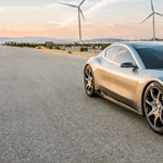 Olyan fejlesztést villantottak, ami elavulttá teheti a Tesla összes autóját