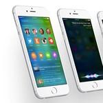 8 új dolog, amit most már megcsinálhat az iPhone-jával