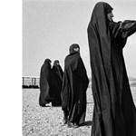 Budapesten az év fotográfiai kiállításai - Nagyítás-fotógaléria
