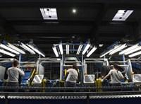 Itt az európai minimálbér-javaslat: tisztességes megélhetést, de nem ugyanannyi pénzből