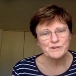 Karikó Katalin: Most hirtelen mindenki járványszakértő lett, de én nem vagyok az