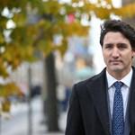Józanító pofont kapott Trudeau, nem lesz könnyű kormányoznia