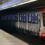 Kiírták a pályázatot a 3-as metró meghosszabbítására