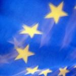 Az EU fontolgatja a mexikói utazási tilalmat